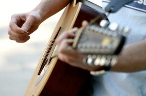 bigstockphoto_guitar_795723