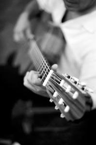 bigstockphoto_Guitarist_410120