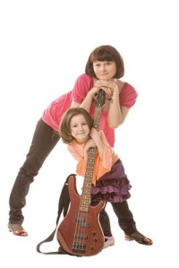 bigstockphoto_Guitarists_3161188 (1)
