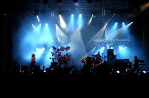 bigstockphoto_Live_Concert_132144