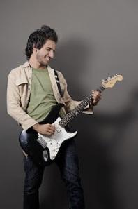 bigstockphoto_Sexy_Guitarist_3307817
