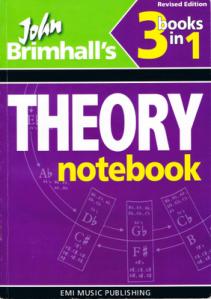 Brimhalls