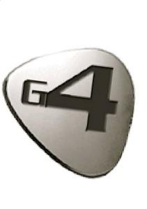Copy of G4 Logo 1
