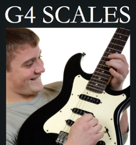 G4 Scales